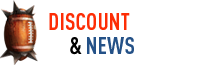 Discount and News