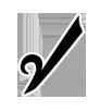 Amethyst_logo